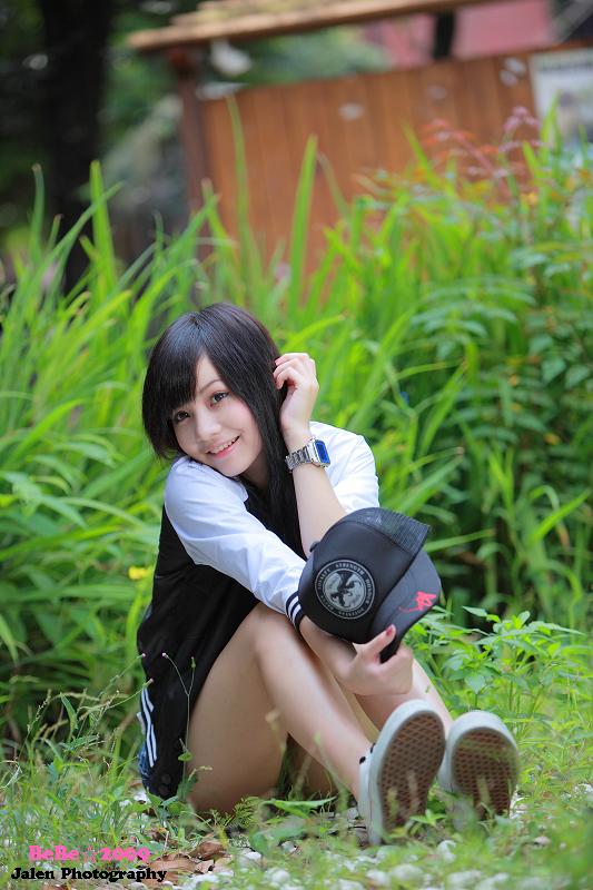 chainlu-85-img-a34.jpg