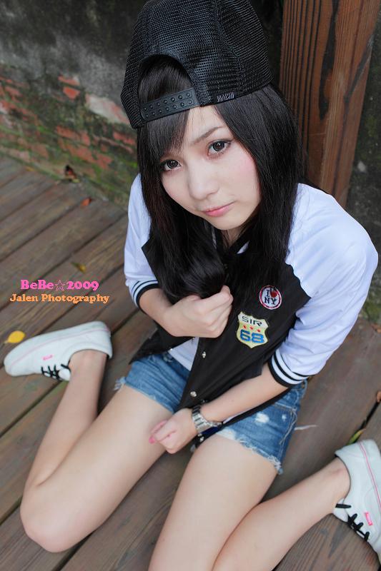 chainlu-85-img-a35.jpg