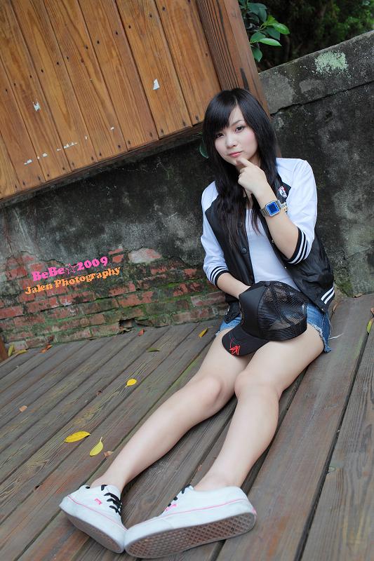 chainlu-85-img-a37.jpg
