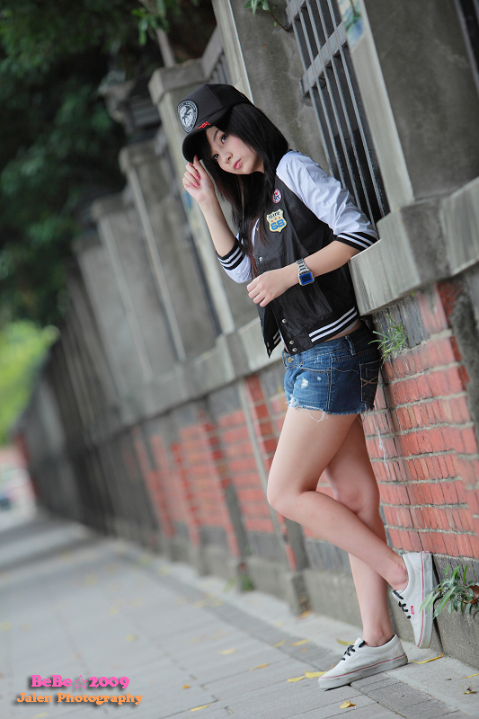 chainlu-85-img-a39.jpg