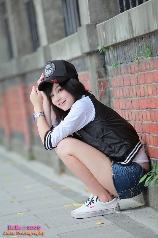 chainlu-85-img-b5.jpg