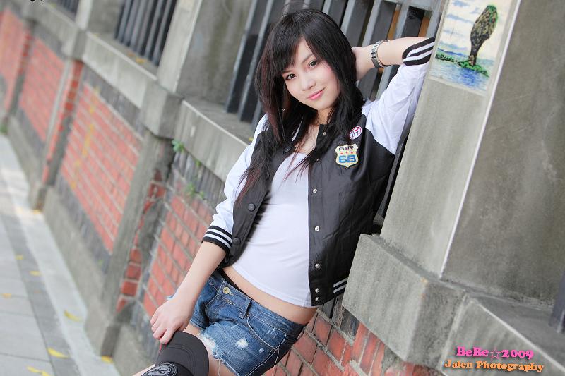 chainlu-85-img-b10.jpg