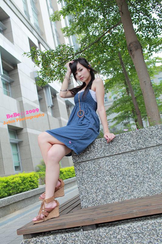 chainlu-85-img-b12.jpg