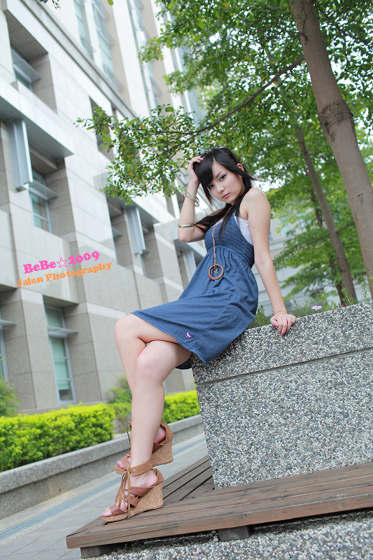 chainlu-85-img-b13.jpg