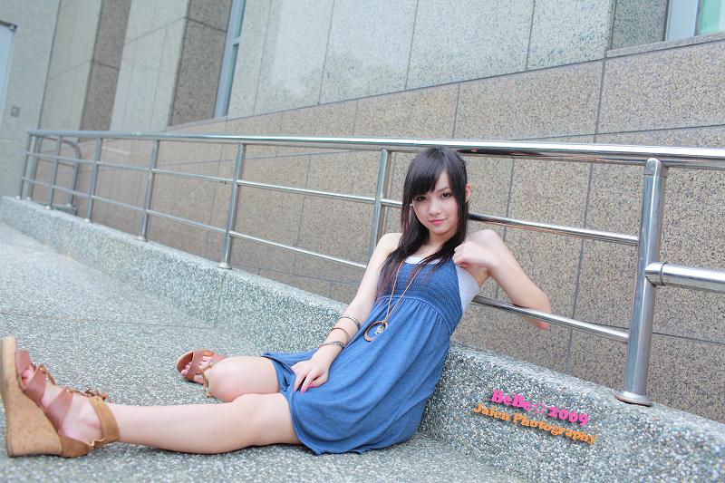chainlu-85-img-b19.jpg