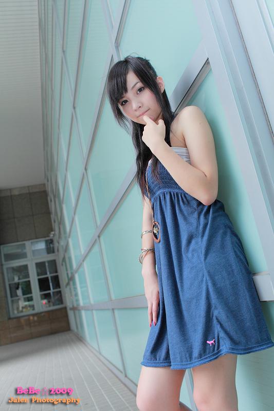 chainlu-85-img-b26.jpg