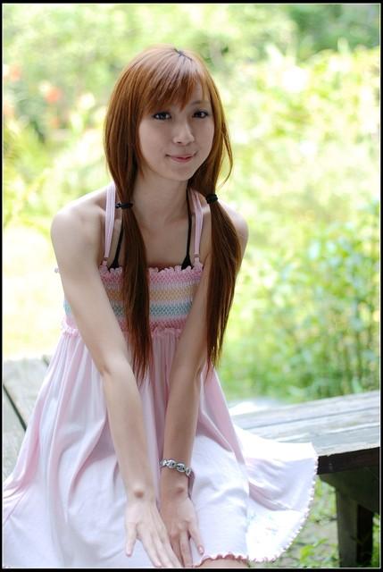 20090530_小薇.台大外拍 (17).jpg