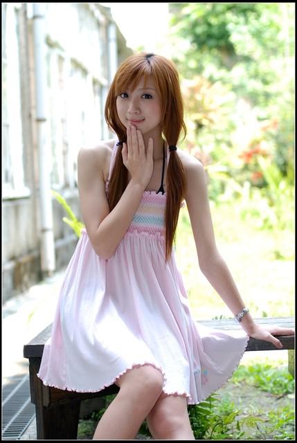 20090530_小薇.台大外拍 (20).jpg