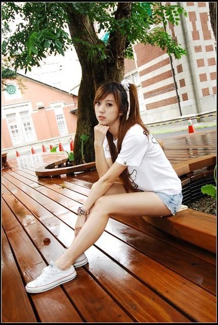 20091003_小薇.師大外拍 (85).jpg