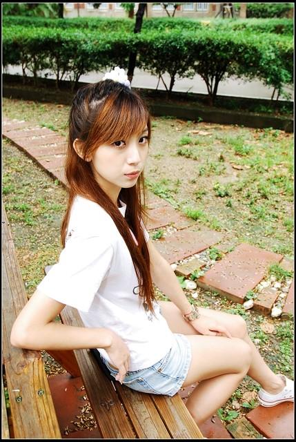20091003_小薇.師大外拍 (88).jpg