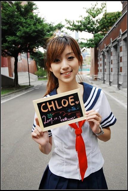 20091003_小薇.師大外拍.jpg