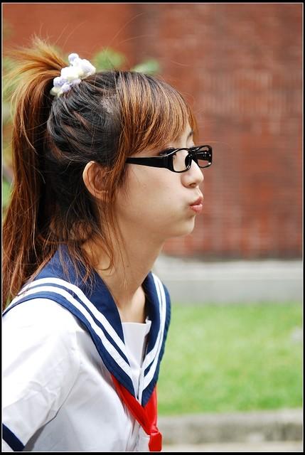 20091003_小薇.師大外拍 (1).jpg