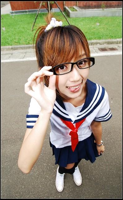 20091003_小薇.師大外拍 (7).jpg