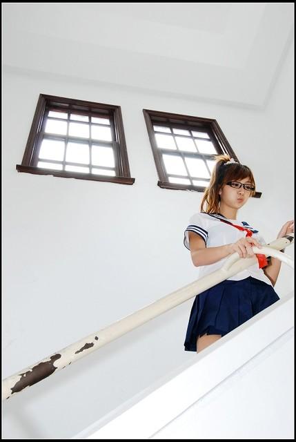 20091003_小薇.師大外拍 (17).jpg