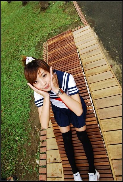 20091003_小薇.師大外拍 (23).jpg