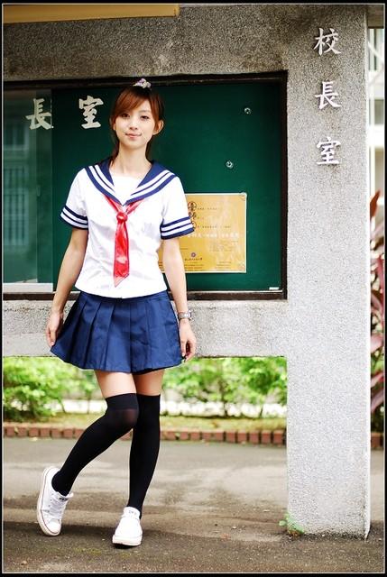 20091003_小薇.師大外拍 (38).jpg