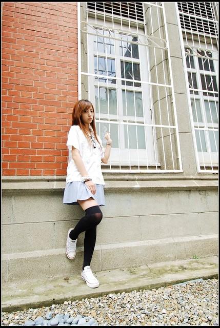 20091003_小薇.師大外拍 (45).jpg