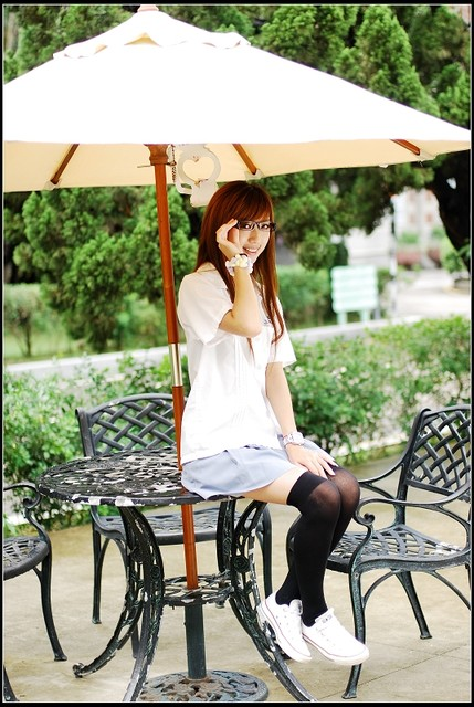 20091003_小薇.師大外拍 (50).jpg