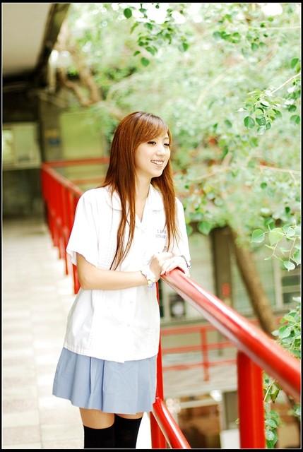 20091003_小薇.師大外拍 (65).jpg