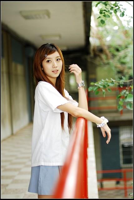 20091003_小薇.師大外拍 (75).jpg