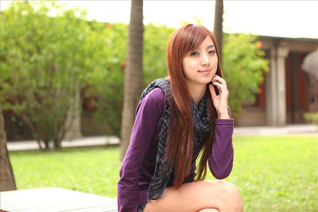 20091129小薇師大外拍 (164).jpg
