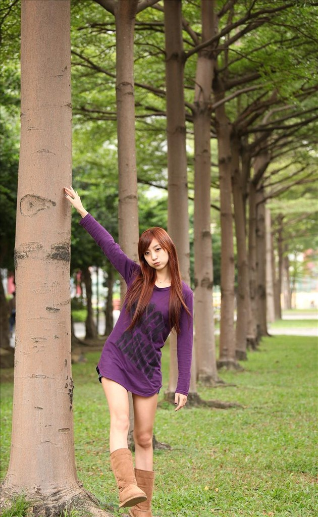 20091129小薇師大外拍 (185).jpg
