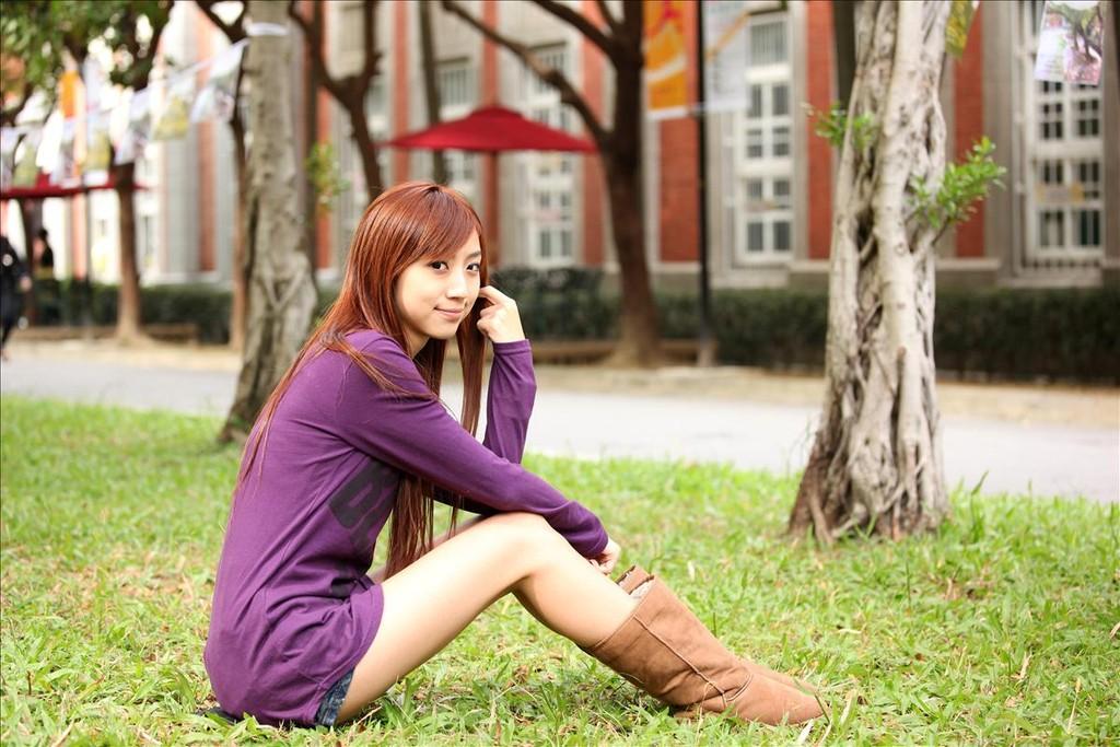 20091129小薇師大外拍 (202).jpg