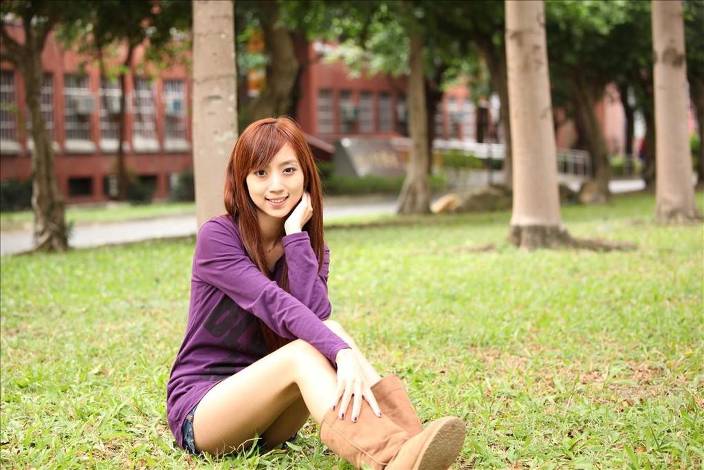 20091129小薇師大外拍 (212).jpg