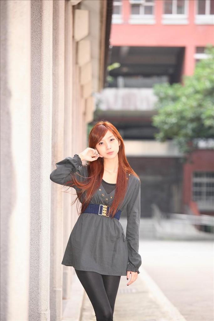 20091129小薇師大外拍 (8).jpg