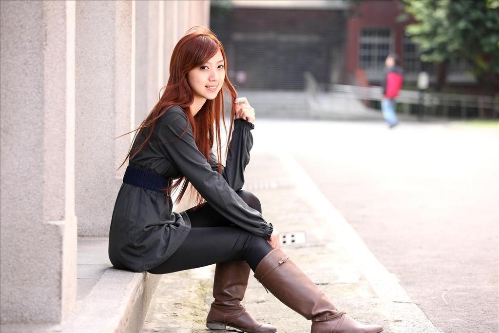 20091129小薇師大外拍 (24).jpg