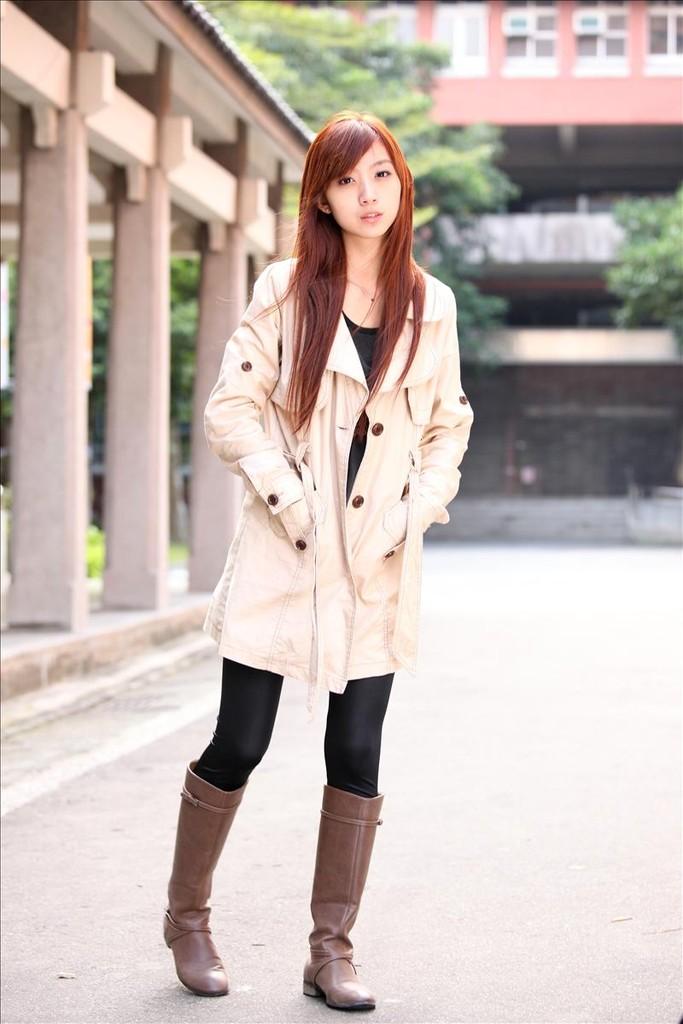 20091129小薇師大外拍 (47).jpg