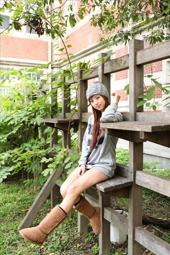 20091129小薇師大外拍 (115).jpg