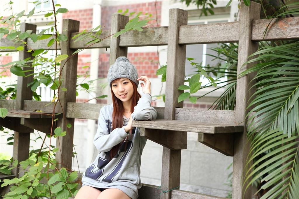 20091129小薇師大外拍 (117).jpg