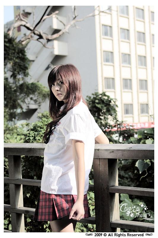 小豬 → 溫泉博物館 (11).jpg