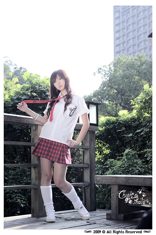 小豬 → 溫泉博物館 (14).jpg