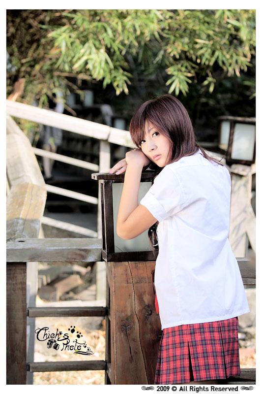 小豬 → 溫泉博物館 (19).jpg