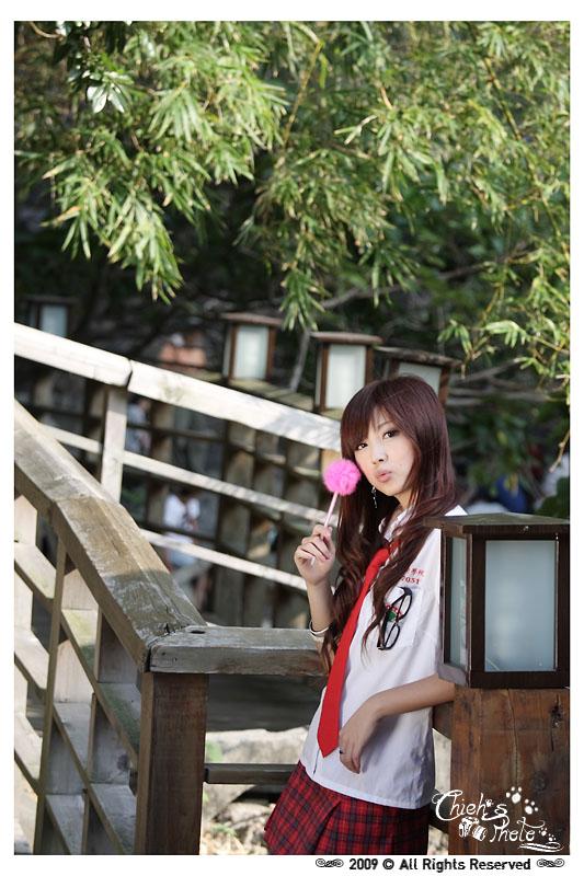 小豬 → 溫泉博物館 (22).jpg