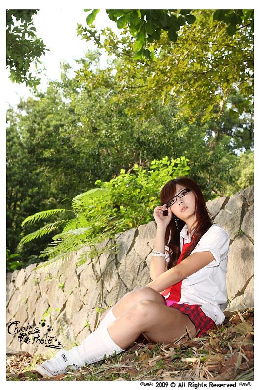 小豬 → 溫泉博物館 (30).jpg