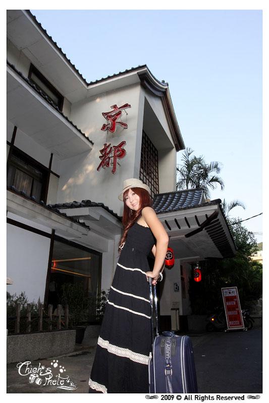 小豬 → 溫泉博物館 (39).jpg