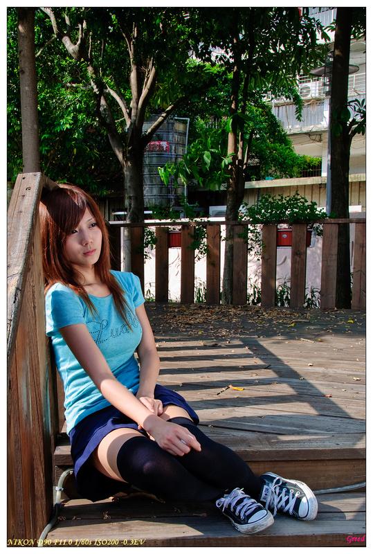 豆花妹 (12).jpg