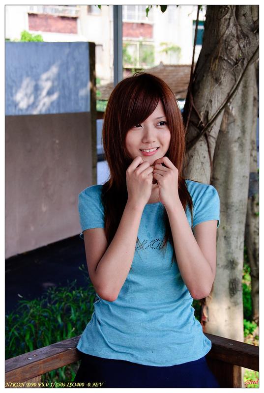 豆花妹 (13).jpg