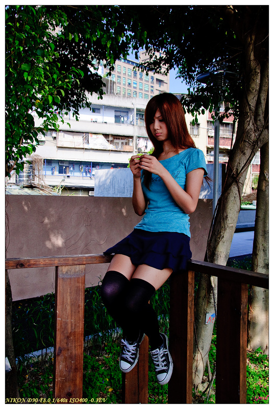 豆花妹 (16).jpg