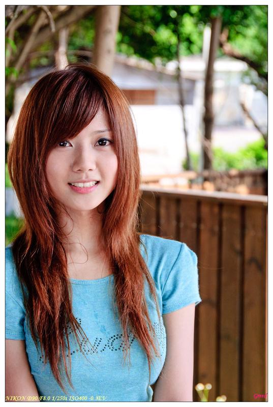 豆花妹 (15).jpg