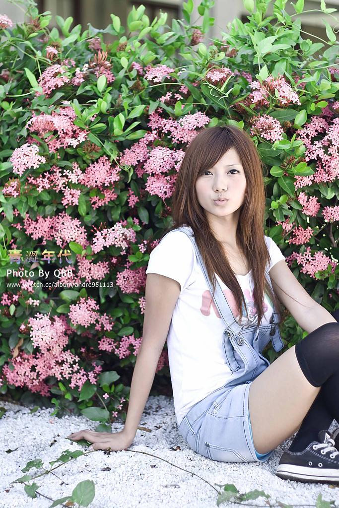 豆花妹 (23).jpg