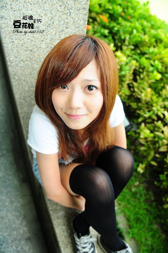 豆花妹 (26).jpg