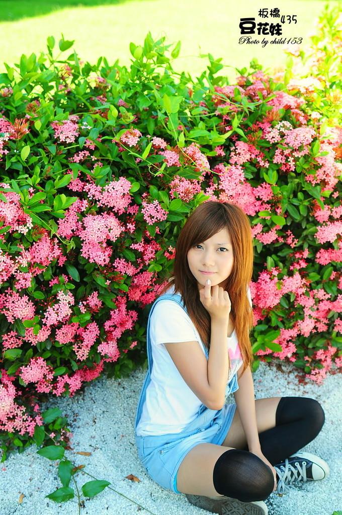豆花妹 (32).jpg