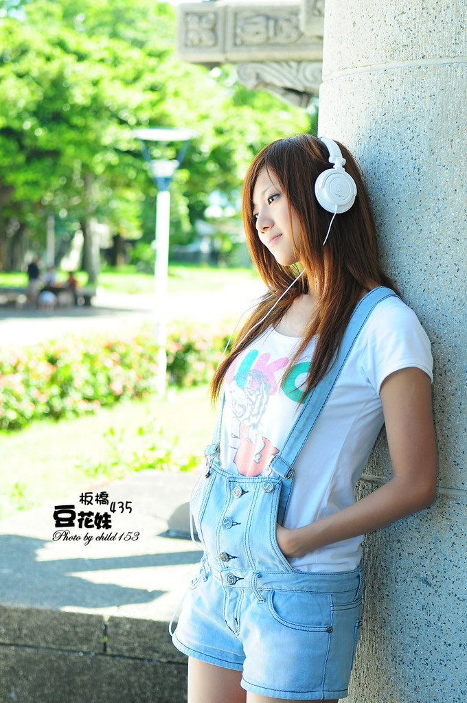 豆花妹 (34).jpg