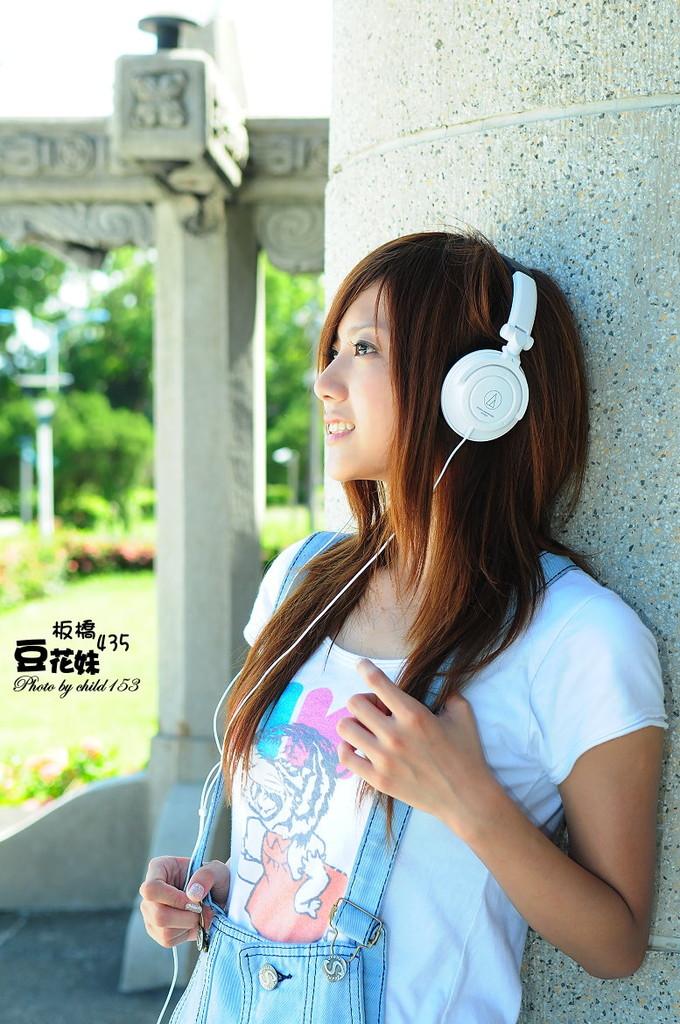 豆花妹 (36).jpg