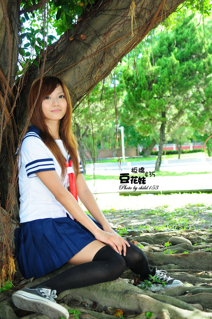 豆花妹 (44).jpg