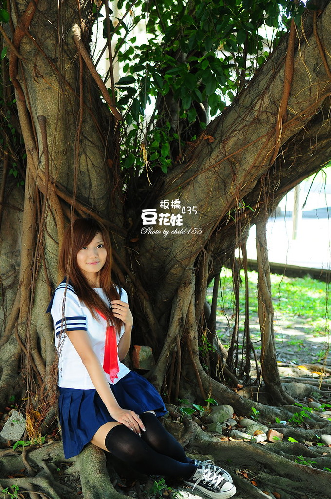 豆花妹 (48).jpg